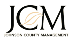 Johnson County Management