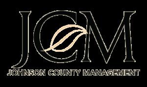 Johnson County Management
